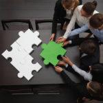 The Hatcliffe Group - Capabilities