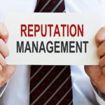 The Hatcliffe Group - Reputation Management - Our Work