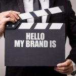 The Hatcliffe Group - Blog - Brand Crisis Plan